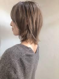 photo_05.jpg